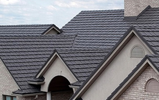 Roofing Contractor Centennial Co Local Roofer